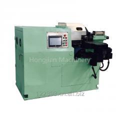 CNC Lathe Machine for Gravure Cylinder Making