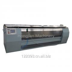 Gravure Cylinder Dechroming Machine Dechroming Tank
