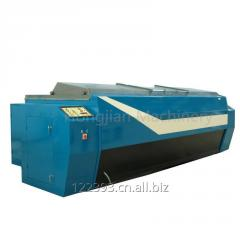 Gravure Cylinder Etching Machine for Embossing Cylinder