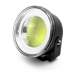 COB Work light-CS10
