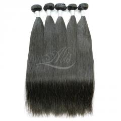 8A Brazilian Straight Virgin Hair