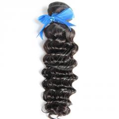 9A brazilian deep wave weave hairstyles