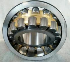 Spherical Roller Bearing 22322