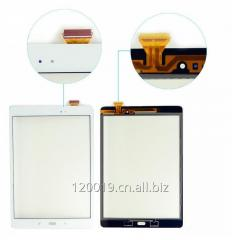 For Samsung Galaxy Tab A P550 LCD Assembly