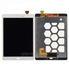 For Samsung Galaxy Tab A T550 LCD Assembly