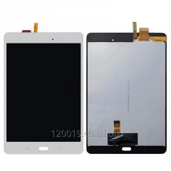 For Samsung Galaxy Tab A P350 LCD Assembly