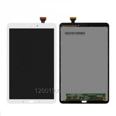 For Samsung Galaxy Tab E T560/T561 LCD Assembly