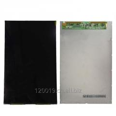 For Samsung Galaxy Tab E T560 LCD Screen