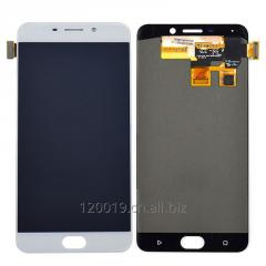 For OPPO R9 LCD Assembly Display