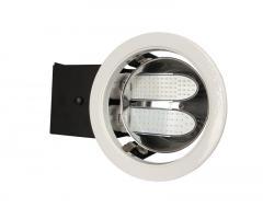 6W Led G24 Plug Lamp