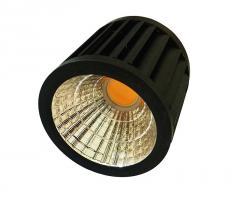 20W,30W,40W LED G12 Lamp
