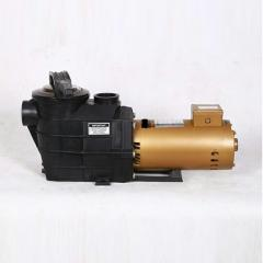 SP SERIES WATER PUMP