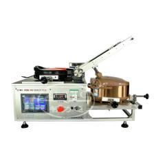 Internal Wire Flexibility Tester