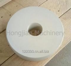 Grinding Stone Grinding Wheel