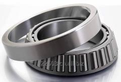 Single Row Tapered Roller Bearing 32940