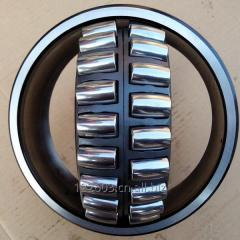 Spherical Roller Bearing 22228CC/C3W33