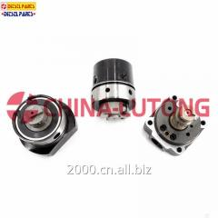Rotor Head Assembly 1468334468 for VW-Sb - Auto Parts Supplier