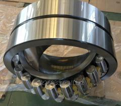 Spherical Roller Bearing 23260MBW33