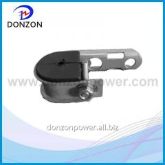 Suspension Cable Clamp