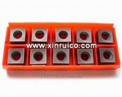 Sell milling insert SNEX 1207 AN-H1