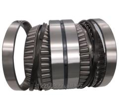 Four Row Tapered Roller Bearing 382968