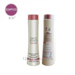 ODM OEM Bio Plant Hyaluronic Acid Collagen Screen Hair Care Conditioner