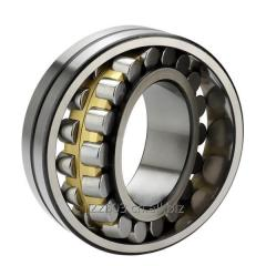 Spherical Roller Bearing 22226MBC3W33
