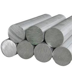Stainless steel bars, 304/SUS 304 /S 304 00/1.4301 /X6CrNi18-10, manufacturer