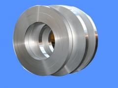 Stainless Steel Coils, China Manufacturer, 201