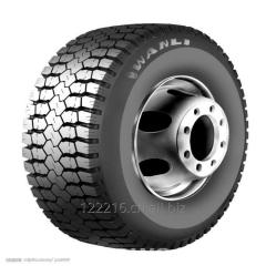 China top quality 10.00R20 pattern 316 radial truck tyre