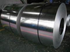 Galvanized Roofing Steel Coil