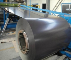 Best Price Prepainted PPGI Roofing Steel Coil