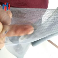Mosquito window pp+pe fiberglass insect screen