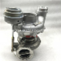 MGT2260DL 790463-0002 7589085AI05 twin Turbo right side for X6M X5M with S63 engine Turbocharger