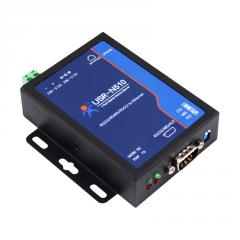 USR IoT Serial Ethernet converter