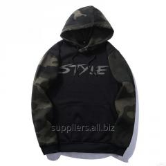 Hoodies for boys men