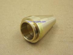 Custom Made Specialty OEM Precision Machine Parts
