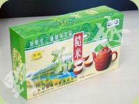 糙米茶 (简装)
