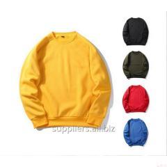 Men's high quality hoodies