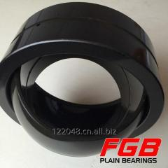 FGB Sliding Bearings GE25ES GE25DO 25x42x20mm