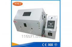 可編程觸摸屏溫度濕度腐蝕測試室 型號:THS-900B(270L)