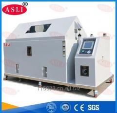 SH-120腐蝕試驗箱