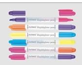 荧光笔系列