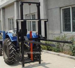 Sämaschine Gemüse. Modell: RF160