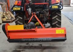 Flail Mower. Model: EF-135