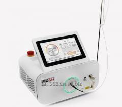 M2 新型外科激光