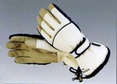 体育运动手套JSG-S13