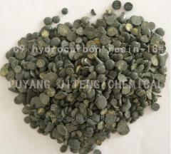 C9 Dark Beads Petroleum Resins For Rubber Mixing