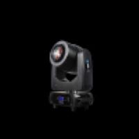MODEL: SI-093 BATMAN 810