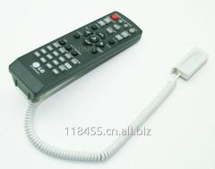 Remote Control Anti Theft Security Display Holder. Model: YOMO-D101